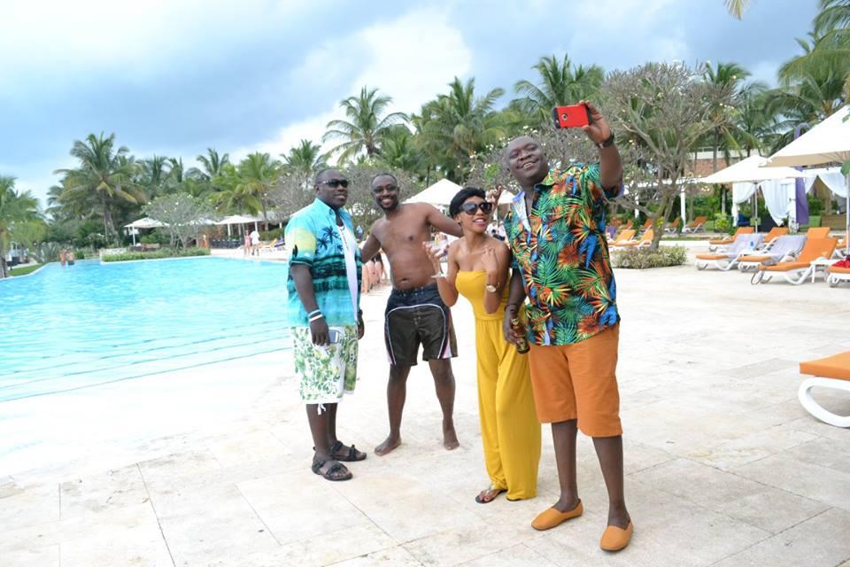 дислокации развлечение на острове занзибар проведение спортивных